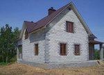 Как построить дачу или загородный дом своими руками?
