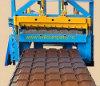 >> Оборудование для производства металлочерепицы