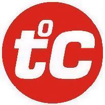 """ООО """"Термика"""" - Термостойкие, кремнийорганические, органосиликатные, фасадные, ко-8111 ос 12-03, ко-85, эмали, лаки, краски."""