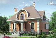 Фото: «Эвита» - уютный дом загородный дом