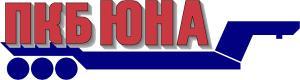 ООО ПКБ «ЮНА» - Полуприцеп цементовоз, полуприцеп муковоз, полуприцеп тяжеловоз, полуприцеп панелевоз, полуприцеп балковоз.
