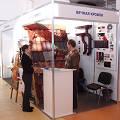 Фото 4: Компания «ВЕЧНАЯ КРОВЛЯ» на выставке в Екатеринбурге