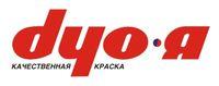 ООО Палитра - Краска оптом, dyo.