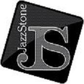 Джаз Стоун, ООО - Мрамор, гранит, оникс, слэбы, подоконники, столешницы, ступени, перила, балясины, детали каминов, барные стойки.