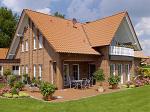 Клинкерный кирпич - элитный материал для загородных домов