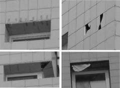 Анонс: Как избежать брака при монтаже вентилируемого фасада? Рекомендации от Компании «ОЛМА»