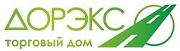 Торговый дом ДОРЭКС - Поставка геосинтетических материалов для дорожного строительства (георешетки, геотекстиль, геомебрана и т.