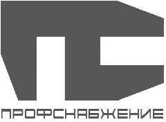 """ООО """"ПрофСнабжение"""" - Оборудование для сварки пластиковых труб (полиэтиленовых, полипропиленовых, пвх) резьбонарезные станки."""