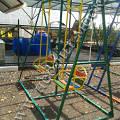Фото 3: Детские качели