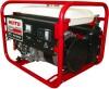 Новая марка генераторов REG уже на рынке