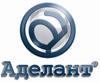 «АДЕЛАНТ» группа компаний - Первый российский производитель труб и фитингов из хпвх (pvc-c) тип ii для систем горячего и холодного водоснабжения.