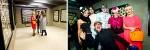 Проект фабрики LETO - галерея КОРПУС 3 открыта!