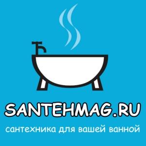 """""""Европейская сантехника"""" - Европейская сантехника и сантехническое оборудование."""