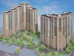 В 2012 году во Всеволожском районе появится еще один жилой комплекс