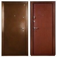 Входная сейф-дверь Т3А