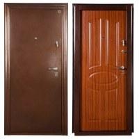 Входная сейф-дверь Т5