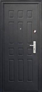 Входная дверь Модель 17