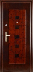 Входная дверь Модель 33R