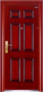 Входная дверь Бион В-35