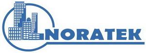 Компания НОРАТЭК - Каучуковые напольные покрытия nora, стяжки нораплан, норамент, supreme durable, tarkett, dlw, graboplast- напольные покрытия.