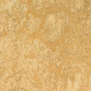 Натуральное напольное покрытие (линолеум) Marmoleum Real
