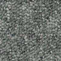 Ковровая плитка DOMO | Модульная плитка DOMO