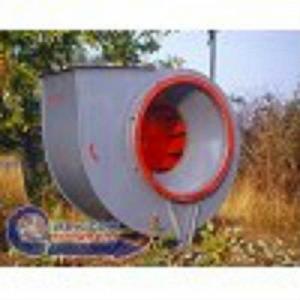 Вентилятор радиальный ВЦ 4-75-10
