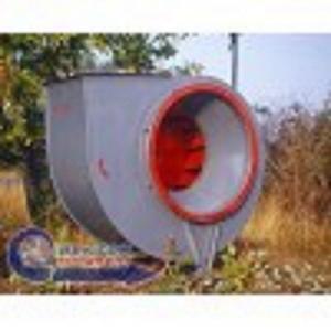 Вентиляторы  дымоудаления ВР 80-75 Ду  ВР 280-46 Ду