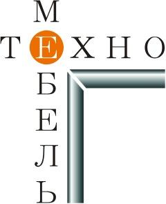 "ООО ""Техно-Мебель"" - Шкафы-купе, кухни, гардеробные комнаты, raumplus, monticelli, caimi, blum, hettich, распил дсп, egger."