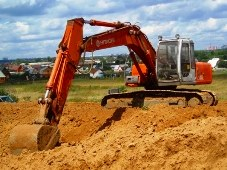 Компания «СТС П.М.» предлагает производство строительных работ от 40 руб./м3!