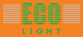 Eco Light Group - Уличное освещение, люстры потолочные, светильник для ванны, люстры в москве, детские светильники, интернет магазин светильников.