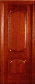 """Двери """"Арболеда"""""""