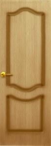 """Межкомнатная дверь """"Классика"""" 2ДГ1"""