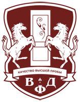 """ООО """"Владимирская фабрика дверей"""" - Межкомнатные двери, производитель дверей, продажа дверей, дверь, межкомнатные двери, двери оптом."""