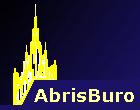 AbrisBuro - Дом, коттедж, дача, архитектура, строительство, проекты, дизайн, интерьер.