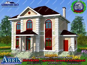 Проектирование лучших домов