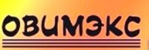 """ООО """"ОВИМЭКС"""" - Станки для гибки и резки арматуры, биотуалет, биокабина, водонагреватель, отопительный котел, спецодежда."""