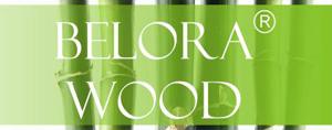 ООО БелораВуд - Двери из массива дуба, межкомнатные деревянные двери с витражами, двери оптом, магазин дверей.