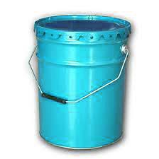 Эмаль ХС-710 химстойкая