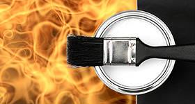 Огнебиозащитный состав КОС-Д