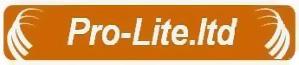 """ООО """"Про-Лайт"""" - Кабель, кирпич, цемент, металлопрокат, жби, кровельные материалы."""