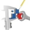 ЗАО «ПФК  «Рыбинсккомплекс» - Блок-контейнер, бытовки лёгкие металлические конструкции лмк, электростанции вахтовые посёлки.