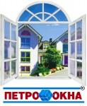 Компания Петроокна – заказ «под ключ» с детальным расчетом