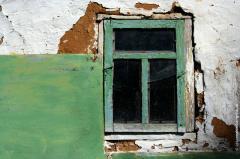 Анонс: Компания Петроокна: нужны ли вам новые окна?