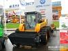 """СТТ""""2010 как индикатор деловой активности в строительном секторе России"""