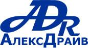 Алексдрайв - Датчик протечки, датчик затопления, защита от протечек, автоматизация жкх, умный дом, цод.