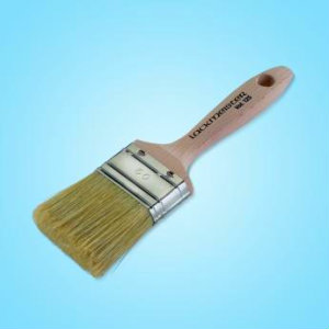 Sto-Flachpinsel Standart 100 мм, дл. щетины 64 мм