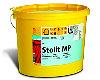 >> Фасадная штукатурка Stolit MP 25 кг