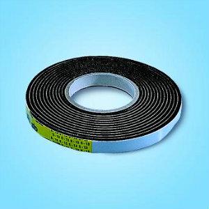 Уплотнительная лента Fugendichtband 2D IL 15/ 3-12, рулон 9 м