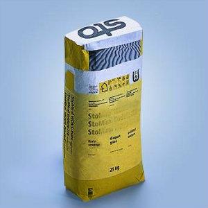 Минеральный раствор для заполнения швов плитки StoColl FM-K 25 кг